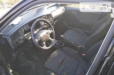 Volkswagen Golf III 1998 в Ровно