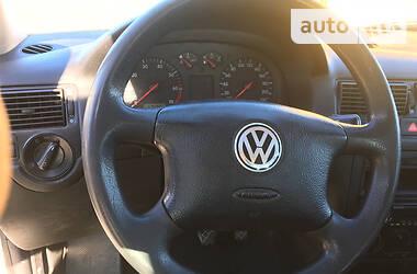 Volkswagen Golf IV 1999 в Мариуполе