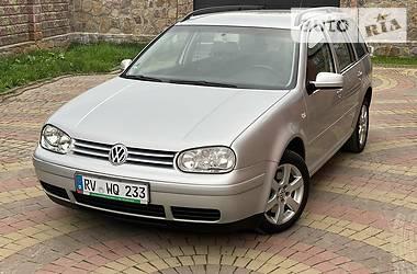 Volkswagen Golf IV 2004 в Сарнах
