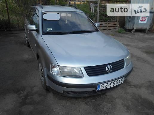 Volkswagen Golf V 2000 в Львове