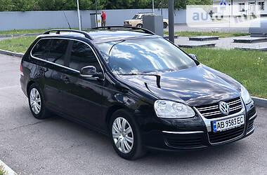 Volkswagen Golf V 2008 в Могилев-Подольске