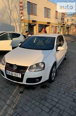 Volkswagen Golf V 2008 в Харькове