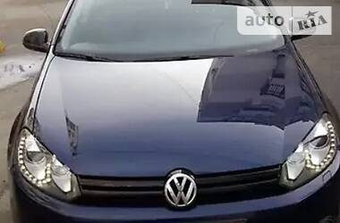 Volkswagen Golf Variant 2012 в Одессе