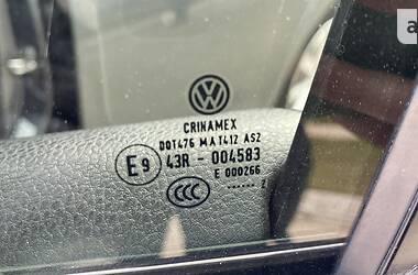 Универсал Volkswagen Golf VI 2012 в Вараше