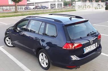 Volkswagen Golf VII 2015 в Хмельницком