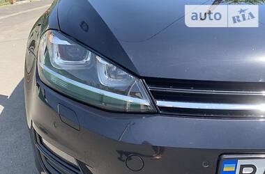 Volkswagen Golf VII 2014 в Кропивницком