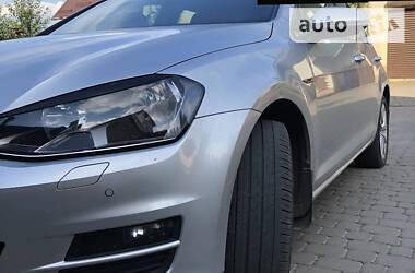 Volkswagen Golf VII 2014 в Хмельницком