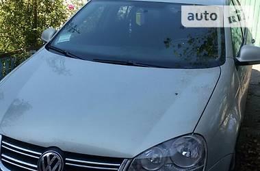 Volkswagen Jetta 2010 в Виннице