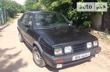 Volkswagen Jetta 1990 в Николаеве
