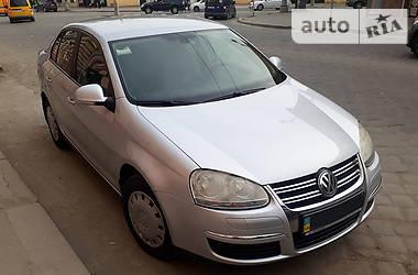 Volkswagen Jetta 2006 в Черновцах