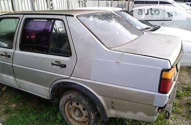 Volkswagen Jetta 1985 в Дрогобыче