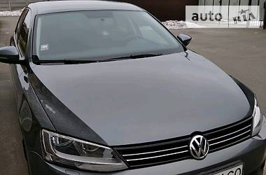 Volkswagen Jetta 2011 в Вінниці