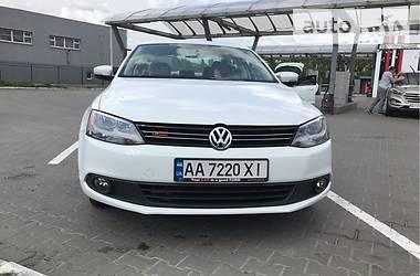 Volkswagen Jetta 2014 в Києві