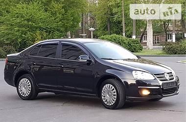 Volkswagen Jetta 2009 в Одесі