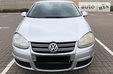 Volkswagen Jetta 2006 в Киеве