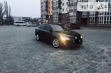 Volkswagen Jetta 2012 в Николаеве