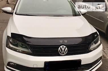 Volkswagen Jetta 2016 в Херсоне