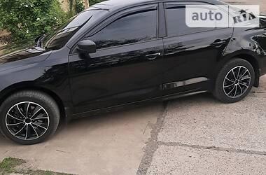 Volkswagen Jetta 2014 в Константиновке