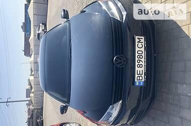 Volkswagen Jetta 2013 в Херсоне