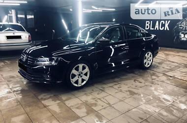 Volkswagen Jetta 2016 в Харькове