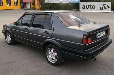 Volkswagen Jetta 1987 в Каменец-Подольском