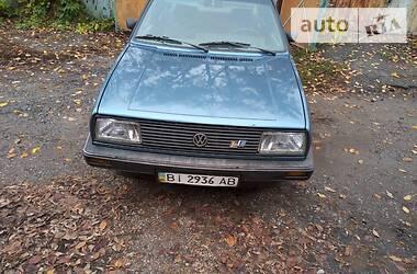 Volkswagen Jetta 1987 в Полтаве