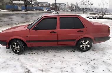 Volkswagen Jetta 1989 в Мариуполе
