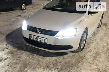 Volkswagen Jetta 2011 в Боярке