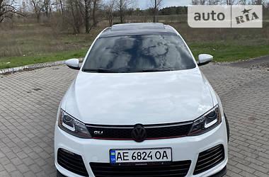 Volkswagen Jetta 2014 в Павлограде