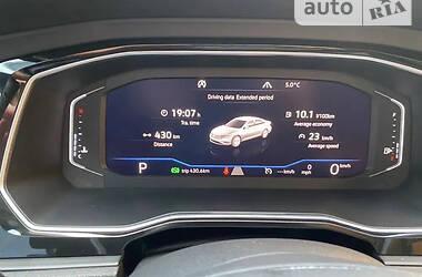 Volkswagen Jetta 2018 в Николаеве