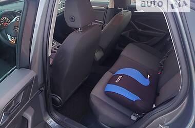 Седан Volkswagen Jetta 2019 в Одессе