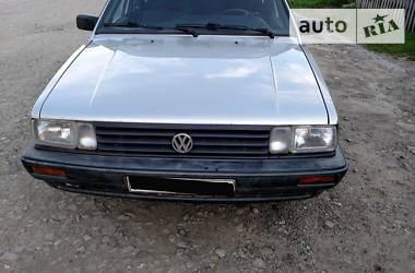 Volkswagen Passat B2 1986 в Львове