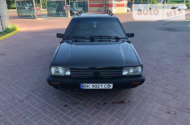 Volkswagen Passat B2 1988 в Рівному