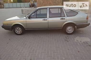 Volkswagen Passat B2 1986 в Черкассах