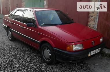 Volkswagen Passat B2 1988 в Хмельницькому