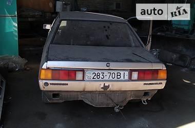 Volkswagen Passat B2 1987 в Вінниці