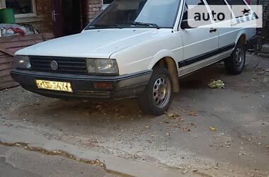 Volkswagen Passat B2 1986 в Хмельницькому