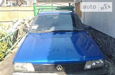 Volkswagen Passat B2 1984 в Гадяче