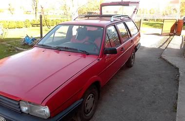 Volkswagen Passat B2 1987 в Подгайцах