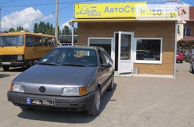 Volkswagen Passat B3 1989 в Черкассах