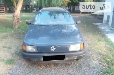 Volkswagen Passat B3 1991 в Полтаве