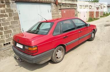 Volkswagen Passat B3 1988 в Василькові