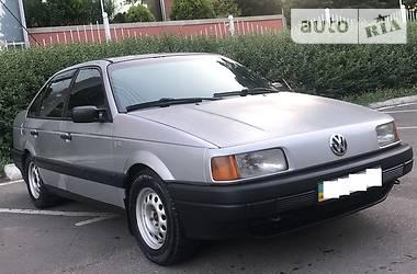 Volkswagen Passat B3 1990 в Одесі