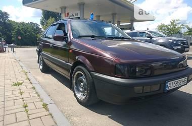 Volkswagen Passat B3 1993 в Славутичі