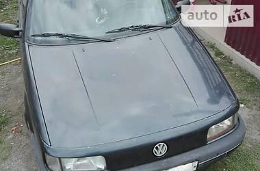 Volkswagen Passat B3 1991 в Здолбуніві