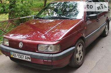 Volkswagen Passat B3 1992 в Виннице