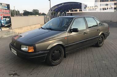 Volkswagen Passat B3 1991 в Черноморске