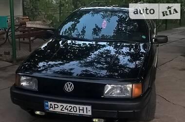 Volkswagen Passat B3 1989 в Чаплинке