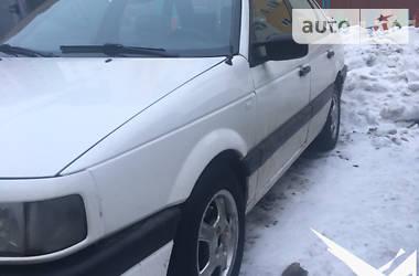 Volkswagen Passat B3 1990 в Луцке