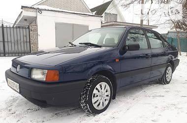 Volkswagen Passat B3 1993 в Черкассах